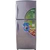 harga Sanyo 2 Pintu, 179 L, Nano Filter SR-D225N Pasarglodok.com